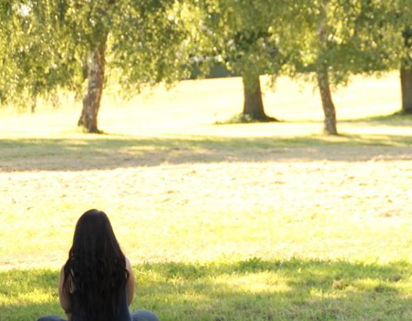 Mon avis sur pause méditation