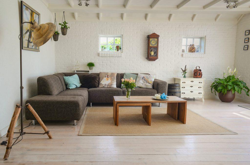 minimalisme-maison