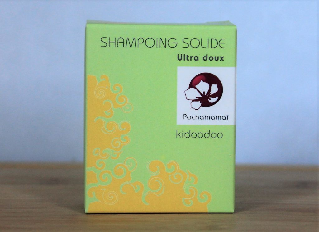 shampoing anti poux naturel