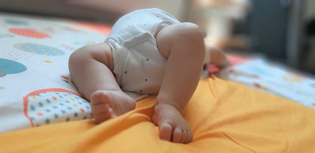 naissance-bebe