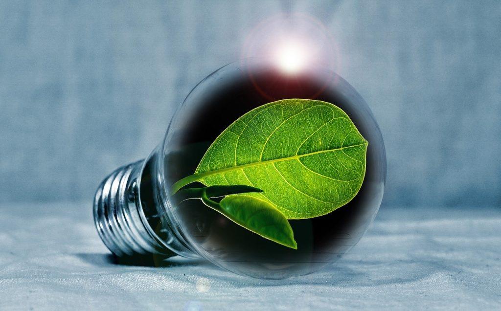astuce economie electricite