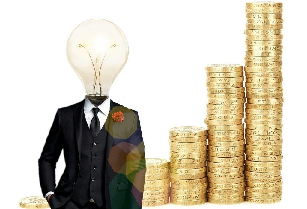 comment economiser l'energie